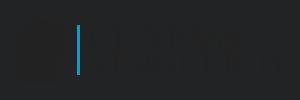 Citypass Vergleich