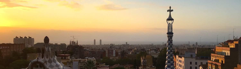 Barcelona Citypass Vergleich