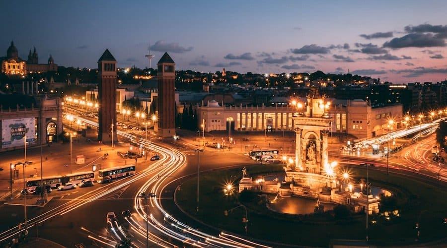 Barcelona Card: Lohnt sie sich?