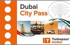 Turbopass Dubai