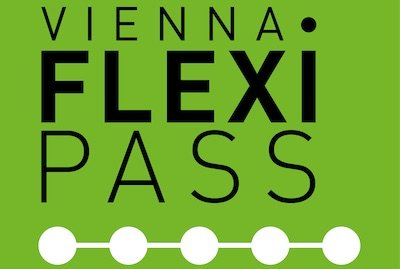 Vienna Flexi Pass