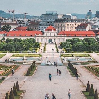 Wien Citypass Vergleich