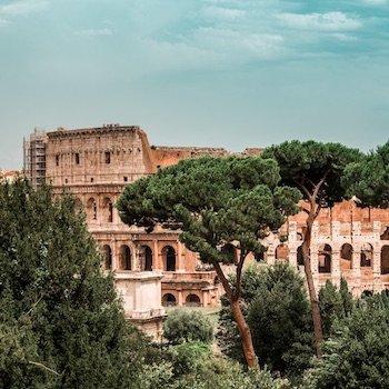 Rom Citypass Vergleich