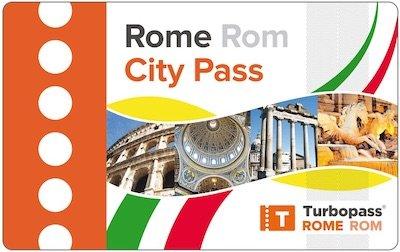 Turbopass Rom
