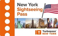 New York Turbopass