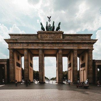 Berlin City Pass Vergleich