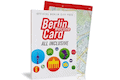 Berlin Welcome Card – All Inclusive