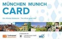 München Card