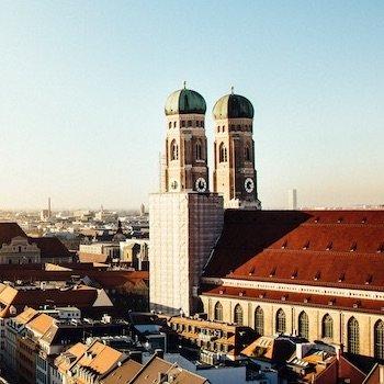 München City Pass