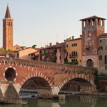 Verona City Pass