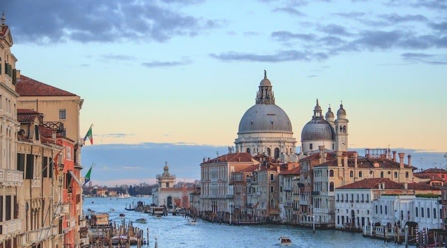 Venedig City Pass