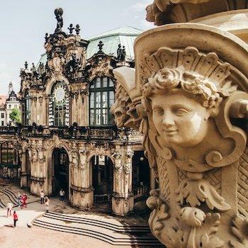 Dresden City Card